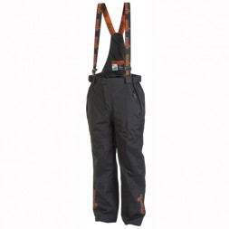 Штаны Norfin RIVER PANTS 04 р.XL