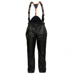 Штаны Norfin PEAK PANTS 06 р.XXXL