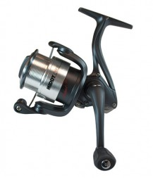 Катушка Middy Baggin' Machine CXR Reel 40 Model