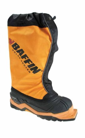 Сапоги Baffin 3Pin Expedition Expedition Gold 13/47