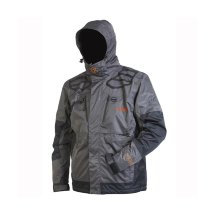 Куртка Norfin River Thermo 04 р.XL