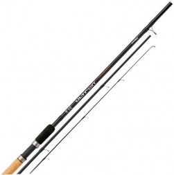 Фидер Matrix Ultron Float Rod 3.9m / 10-20g