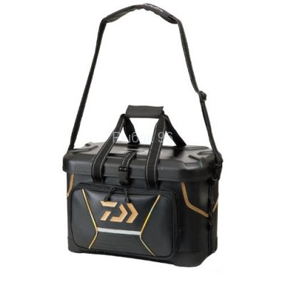 Сумка DAIWA - COOL BAG FF 38(K) GOL